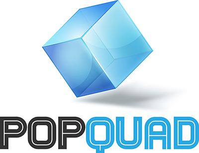 PopQuad